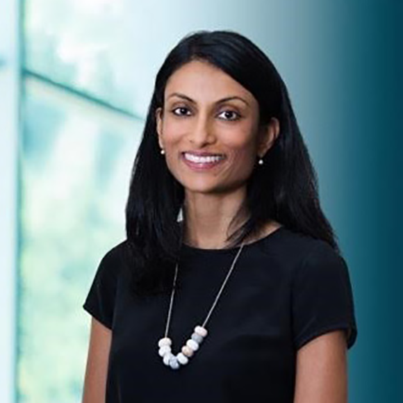 <abbr class='c2c-text-hover' title='Dr Kumareswaran is an Endocrinologist at the Baker Heart and Diabetes Institute in Melbourne. Kavita manages diabetes, thyroid, osteoporosis, reproductive, obesity, adrenal and pituitary disorders.'>Dr Kavita Kumareswaran</abbr>