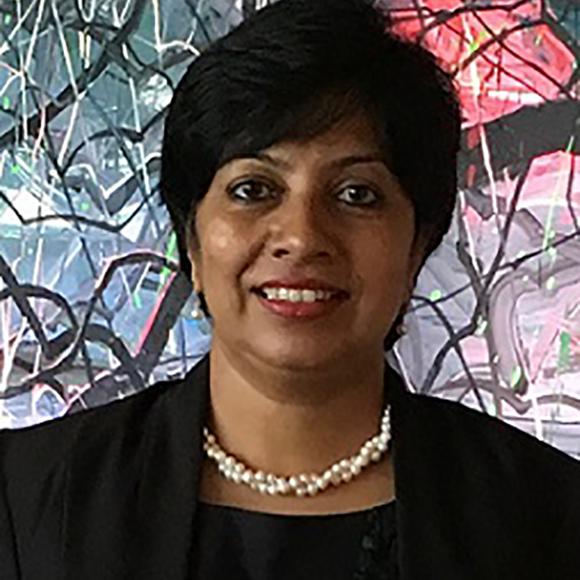 Dr Santhusha Wijekoon