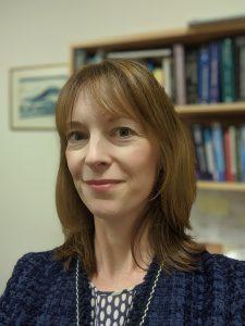 Dr Melyse Jung
